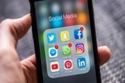أوغندا تبدأ باستحصال ضريبة يومية من مستخدمي وسائل التواصل الاجتماعي