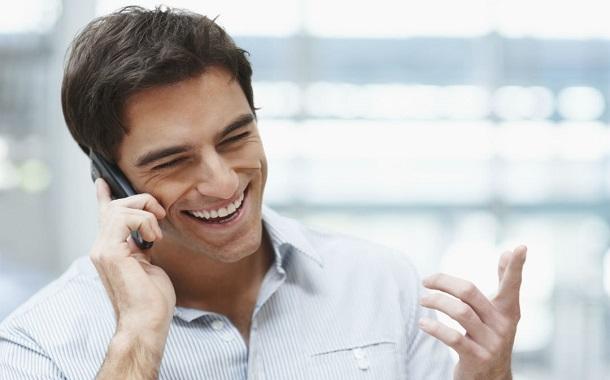 تصرفات أثناء المكالمات تترك انطباعات سيئة لدى الطرف الآخر!