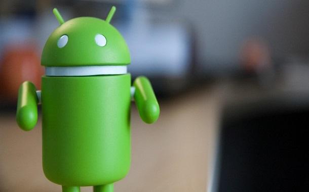 جوجل قد تضطر إلى إجراء تغييرات كبيرة على أندرويد