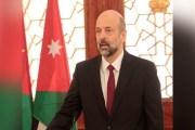 الحكومة تقدم بيانها الوزاري الإثنين للفوز بثقة النواب