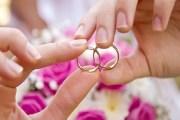 طلب الزواج الأكثر جنونًا في العالم