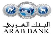 البنك العربي يطلق حملة بالتعاون مع ماستركاردTM لحضور نهائيات أبطال أوروبا 2019