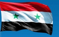 وفد اقتصادي أردني إلى دمشق مطلع أيلول