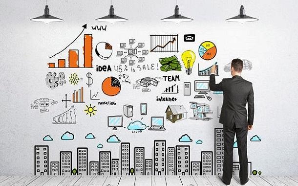 3 رواد أعمال يمكن للمدراء التنفيذيين أخذ العظة والدروس من تجاربهم