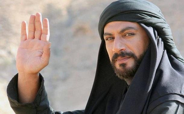 ''عمان الأهلية'' تقدم منحة دراسية كاملة باسم الفنان ياسر المصري
