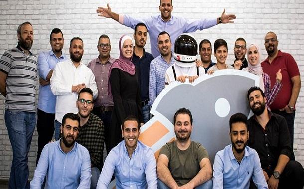 شركة ريادية أردنية تستقطب استثمارات بحجم 1.5 مليون دولار