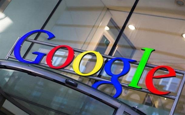 بعد فيسبوك........ غوغل تحذف قنوات مرتبطة بإيران