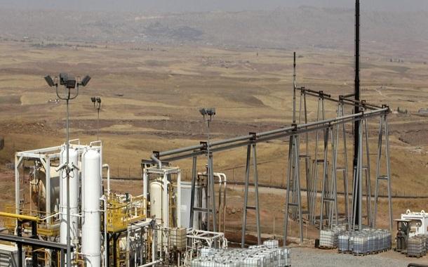 النفط يتجه لخسائر أسبوعية بسبب الحروب التجارية