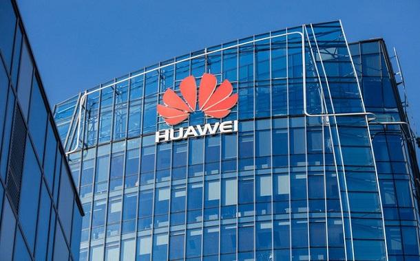 أستراليا تحظر على هواوي الصينية توريد معدات شبكة الجيل الخامس
