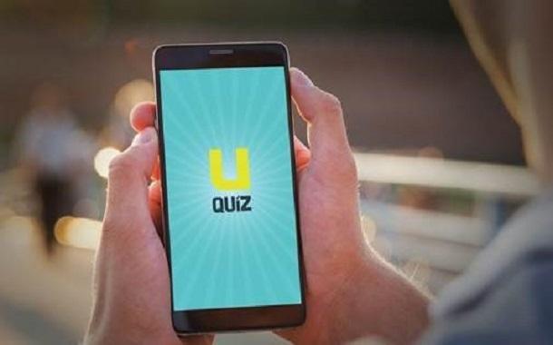 أمنية: أكثر من 10 آلاف مستخدم لتطبيق UQuiz خلال شهر واحد وأكثر من 1500لاعب أسبوعياً