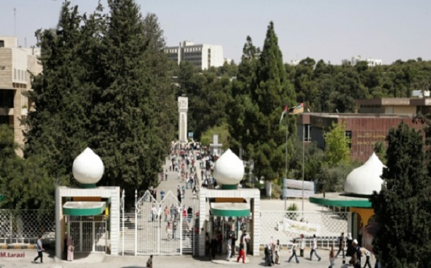 قبول 32 ألف طالب وطالبة في الجامعات الرسمية