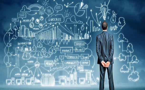 الشركات الناشئة والتغيير على جميع الأصعدة