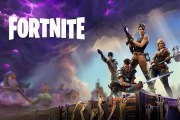 جوجل تخسر 50 مليون دولار بسبب لعبة Fortnite