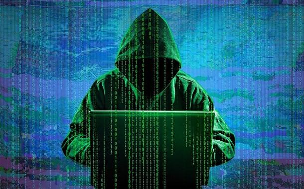 35 % من المؤسسات ليس لديها خبير في أمن المعلومات