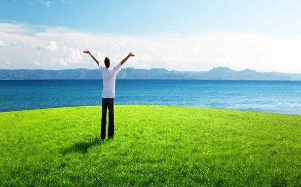 10 تغييرات بسيطة تمنحك حياة أفضل