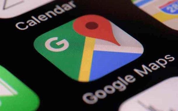 كيفية تنزيل خرائط جوجل للاستخدام أثناء عدم الاتصال بالإنترنت في نظام أندرويد