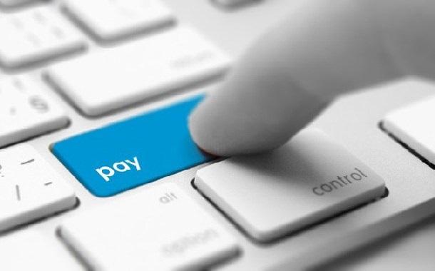 زيادة التداولات المالية من خلال الدفع الإلكتروني