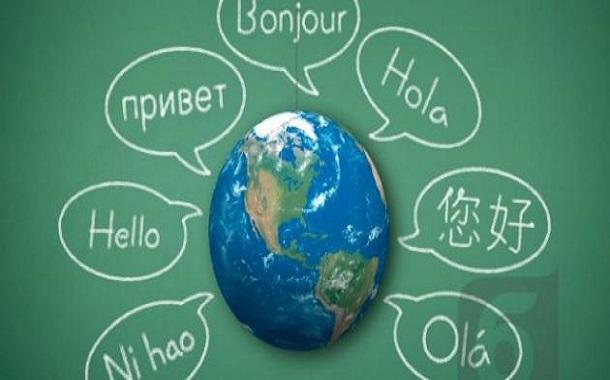 تعلّم لغة جديدة يبقي الدماغ شابّا