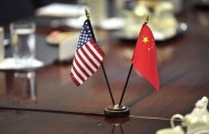 دخول الرسوم الجمركية الأميركية على السلع الصينية حيز التنفيذ