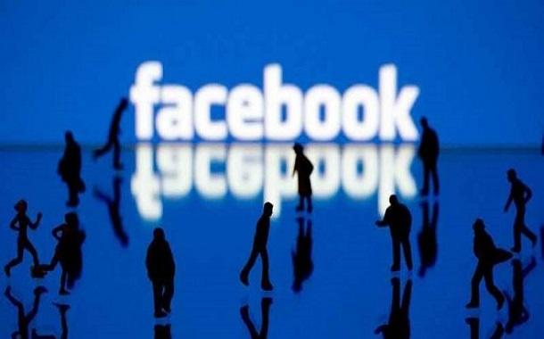 كيف تعرف لو كان حسابك على الفيسبوك قد تم اختراقه