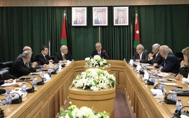 المعشر: الأردن يُعاني من غياب الاستقلال الاقتصادي