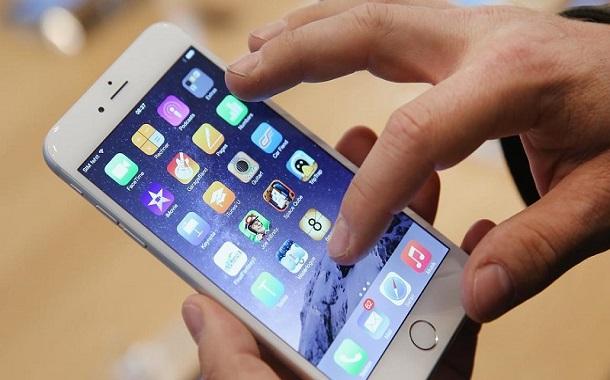 ديرانية: الحكومة تجني 65 قرشا من كل دينار يصرفه المواطن على الاتصالات
