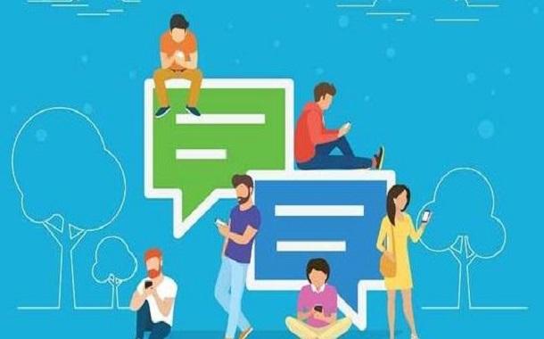 كيف تتأكد من عدم وجود مشكلة في الاتصال بتطبيق واتساب