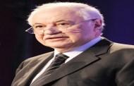 أبوغزاله: تحديث جديد لخط شبكة