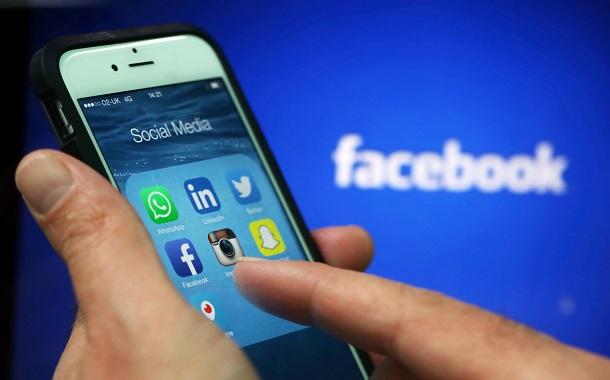 ''فيسبوك'' ينهي خللا عرّض 50 مليون حساب لخطر القرصنة