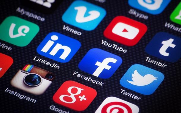 عقوبات تنتظر فيسبوك وتويتر عند عدم الامتثال لقواعد المستهلك