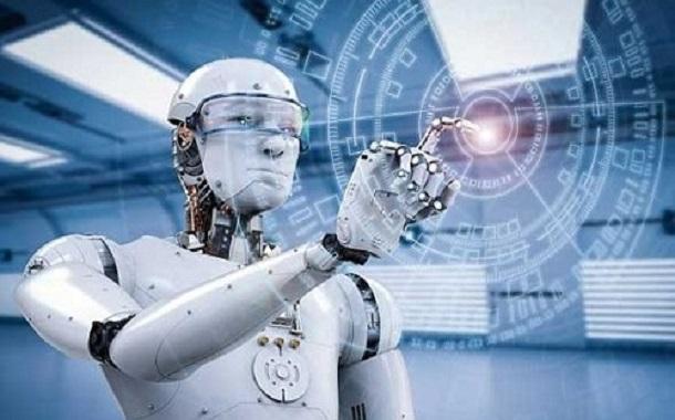 الآلات الذكية تجني 13 تريليون دولار بحلول 2030