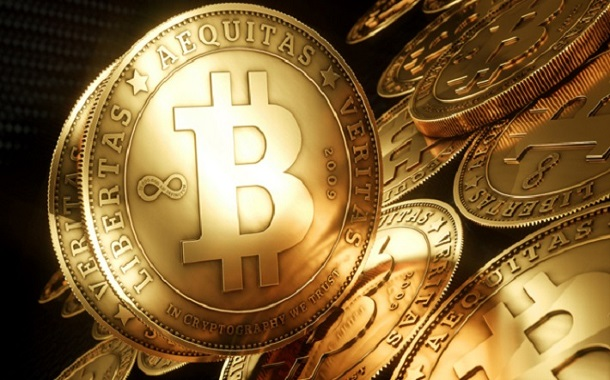 ''البتكوين'' العملة الرقمية الجديدة تقفز لأعلى مستوى في أسبوعين
