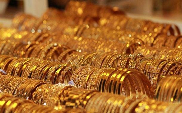 رصيد الأردن من الذهب يبلغ 1.5 مليون أونصة