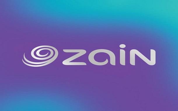 زين تغطي مناطق جديدة وتقدّم شهرين مجاناً لمشتركي