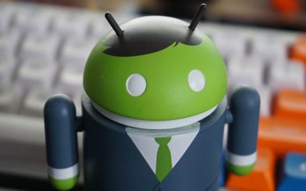 دراسة: ''أندرويد'' يستحوذ على %88 من مبيعات الهواتف الذكية