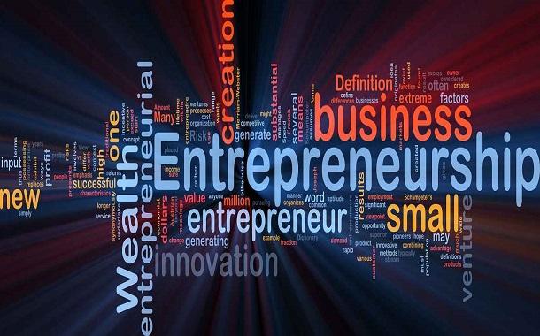بيئة ريادة الاعمال ..... مبادرات فردية ناضجة وبيئة يغيب عنها التنظيم والتكامل