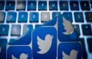 لن ترى تغريدات قديمة بعد الآن...... ميزة جديدة من تويتر يطرحها قريباً لمستخدميه