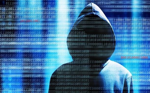 ترجيح ارتفاع الإنفاق على أمن المعلومات إلى 114 مليار دولار