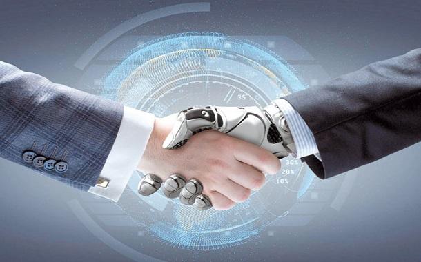 الذكاء الاصطناعي يصل الى مجال تعيين الموظفين