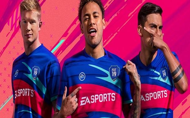 هذه ميّزات FIFA19 في نسختها التجريبية.. إليك أروع الإضافات على لعبة كرة القدم الأشهر