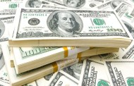 الرزاز: احتياطي العملة الصعبة يغطي مستورداتنا لـ 8 اشهر