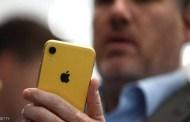 لهذه الأسباب.......لا تتسرع بشراء هاتف جديد وانتظر