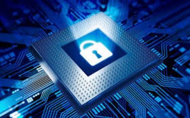 الأمن السيبراني .. والشراكة بين القطاعين العام والخاص