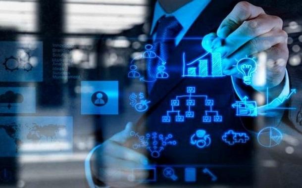 الرزاز يلتقي قطاع الاتصالات وتكنولوجيا المعلومات الاثنين المقبل