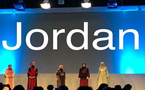 8 سيدات أردنيات يتفوقن في محافل ومسابقات عالمية متخصصة بالتكنولوجيا والريادة