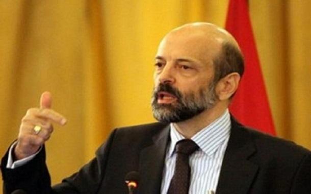 رئيس الوزراء يعيد تشكيل اللجنة الوزارية لتمكين المرأة