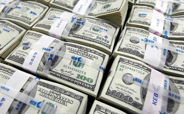 ارتفاع ثروات أغنى أغنياء العالم إلى 8.9 تريليون دولار