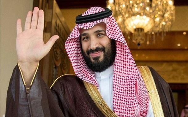 بن سلمان: صندوق السعودية السيادي