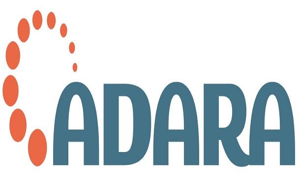 شراكة بين هيئة أبو ظبي للثقافة والسياحة ووكالة Spark Foundry مع شركة ADARA لقياس فاعلية التسويق الرقمي