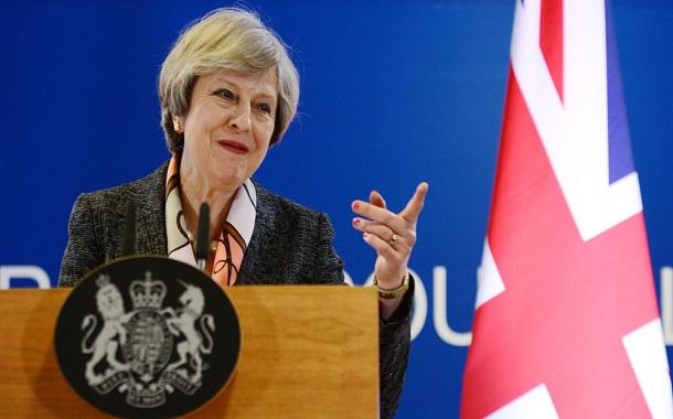 بريطانيا تعيّن للمرة الأولى وزيراً للحد من الانتحار